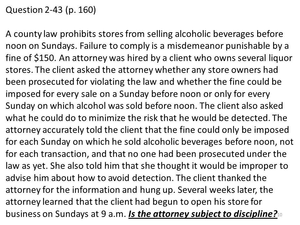 Question 2-43 (p.