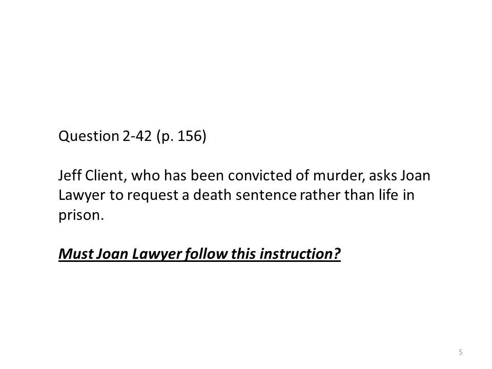 Question 2-42 (p.