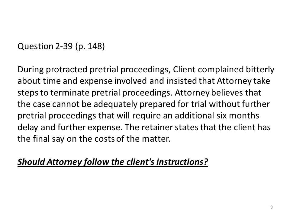Question 2-39 (p.