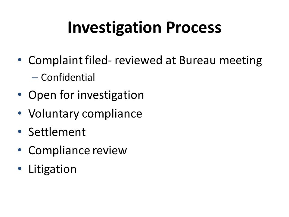 Who's Who with Regard to the EBA/IAC Private sector o Engineers o Architects o Building owners Local level o Building Code Officials review plans prior to issuing building permits State level o Capital Development Board charged with issuing interpretations o Attorney General's Office charged with investigation of complaints and legal enforcement