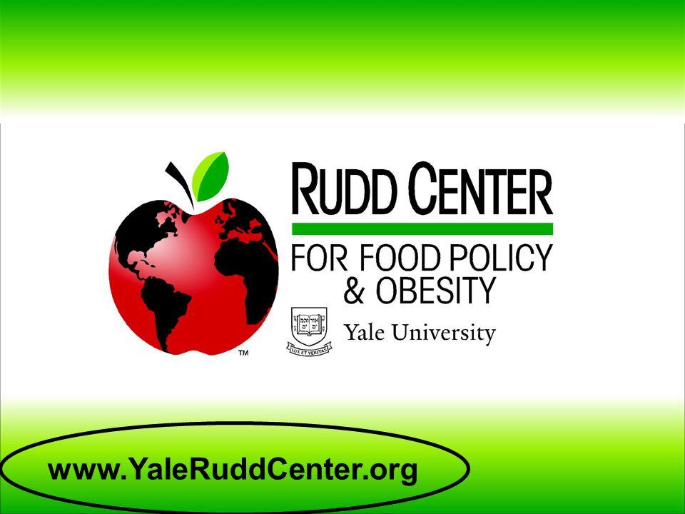 www.YaleRuddCenter.org