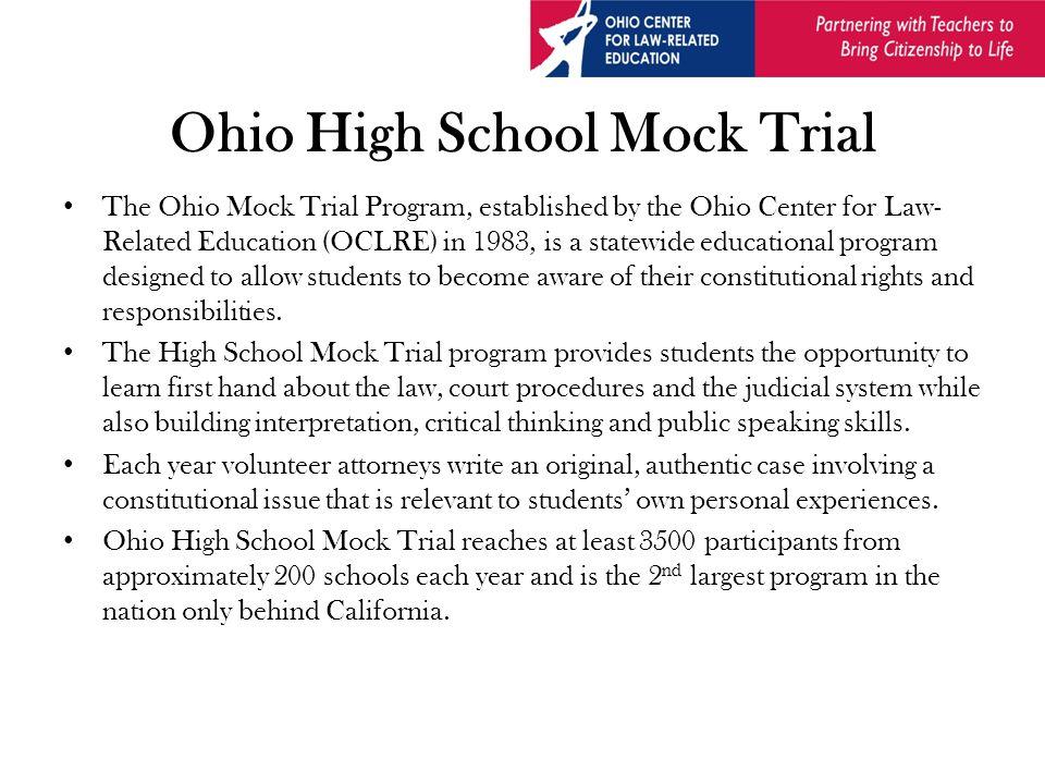 Phillips School District v.Jesse Springfield, et al.