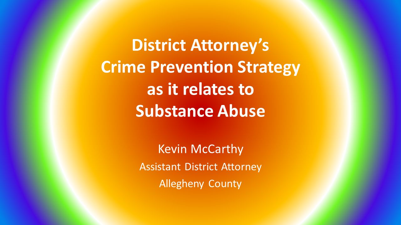 A special court given the responsibility to handle cases involving drug-addicted offenders through an extensive supervision and treatment program. Represents a non-traditional approach to prosecute offenders who are addicted to drugs.
