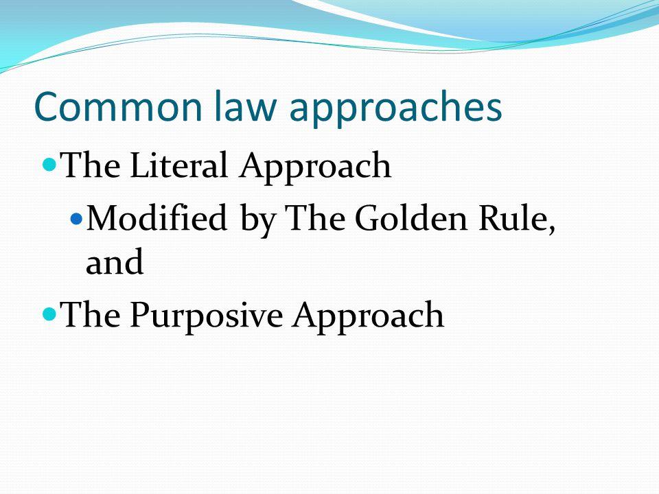 Vienna Convention on Interpretation of Treaties Article 31 General rule of interpretation 1.