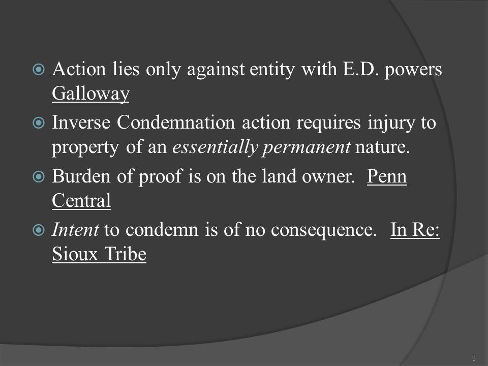 (Statute of Limitation – Related Cases) Stahr v.