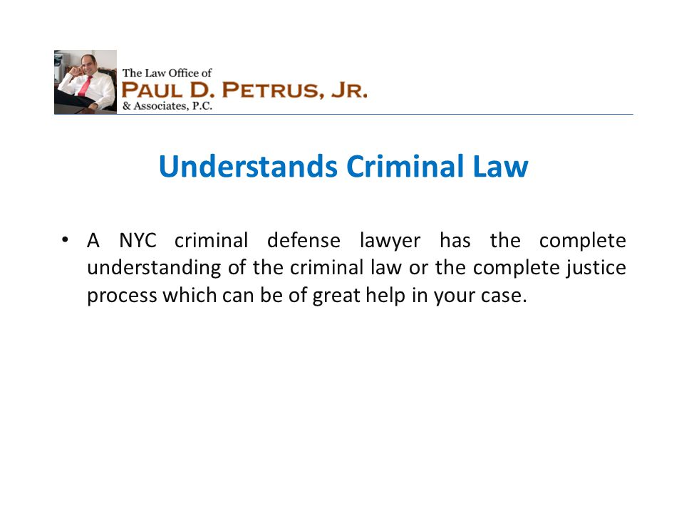 Types of Charges There are different types of charges such as misdemeanors and felonies.