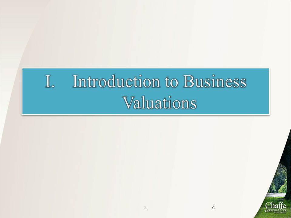 A gift tax return must meet adequate disclosure requirements in order for the statute of limitations to start Two ways to meet disclosure requirements are: –Description Safe Harbor –Appraisal Safe Harbor 55