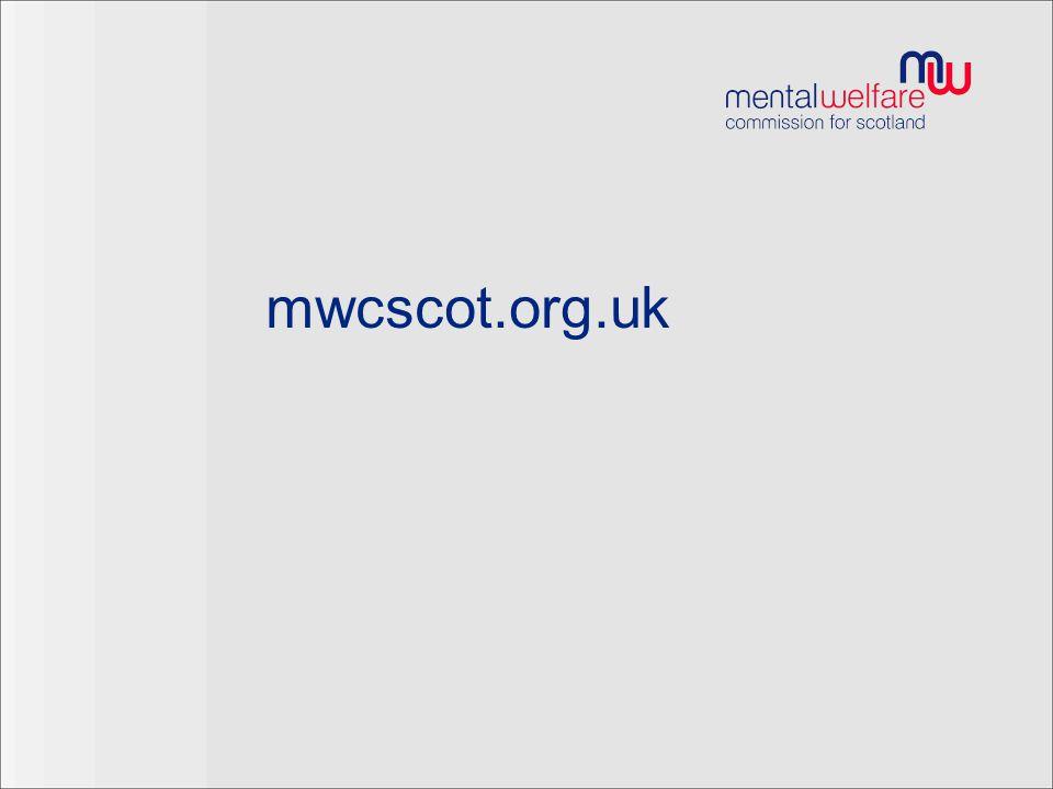 mwcscot.org.uk