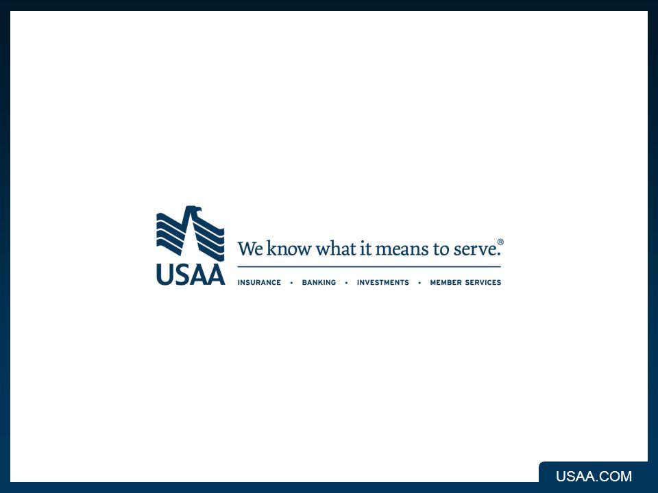 USAA.COM