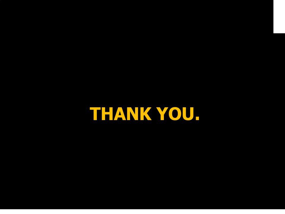 O\ O THANK YOU.