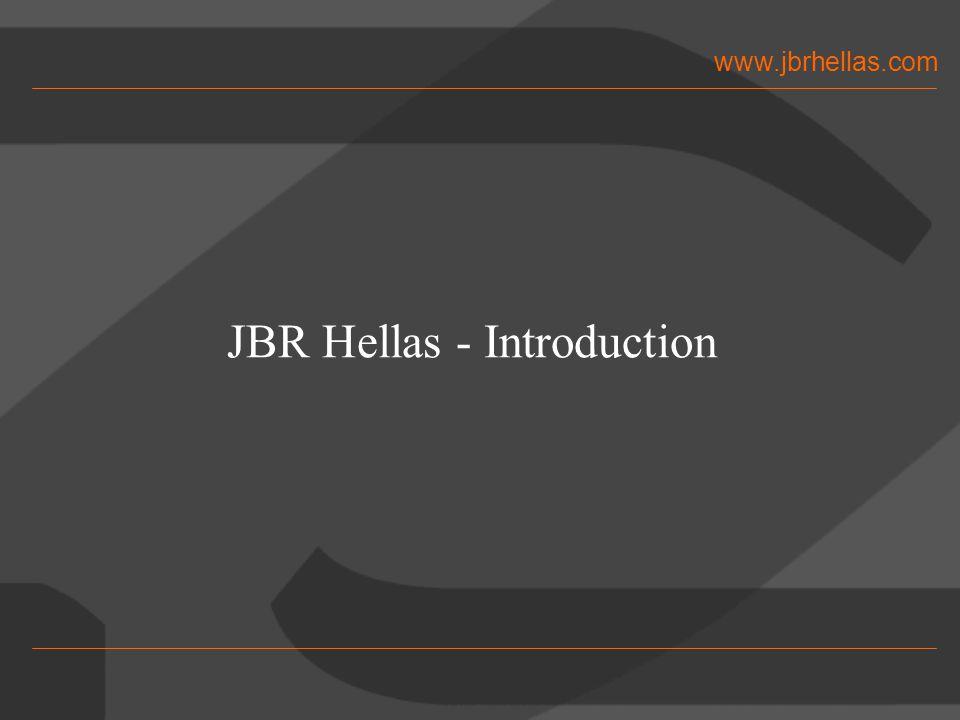 www.jbrhellas.com February 200424 Contact Dr.
