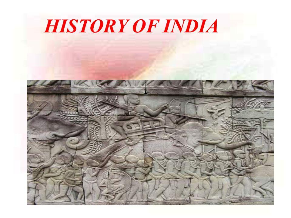 Father of the nation મોહનદાસ કરમચંદ ગાંધી Mohandas Karamchand Gandhi was born in Porbandar, a coastal town in present-day Gujarat, India, on 2 October 1869.