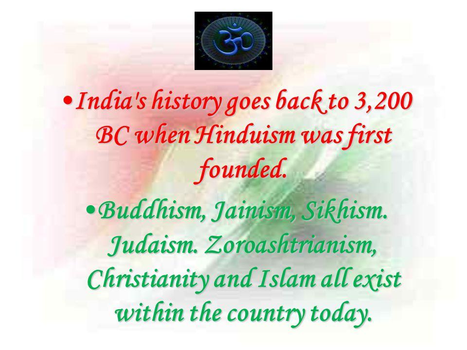 Swami Vivekananda Swami Vivekananda was born in Shimla Pally, Calcutta at 6:33 a.m on Monday, 12 January 1863, during the eve of Makra Sankranti festivaland was given the name Narendranath Datta.