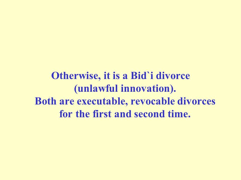 Ila': the husband swears to forswear his wife, as to rectify her, for more than four months): Allah says: ﴿ لِلَّذِينَ يُؤْلُونَ مِن نِّسَائِهِمْ تَرَبُّصُ أَرْبَعَةِ أَشْهُرٍ فَإِن فَاءُوا فَإِنَّ اللهَ غَفُورٌ رَّحِيمٌ * وَإِنْ عَزَمُوا الطَّلاَقَ فَإِنَّ اللهَ سَمِيعٌ عَلِيمٌ ﴾ [ البقرة : 226-227]