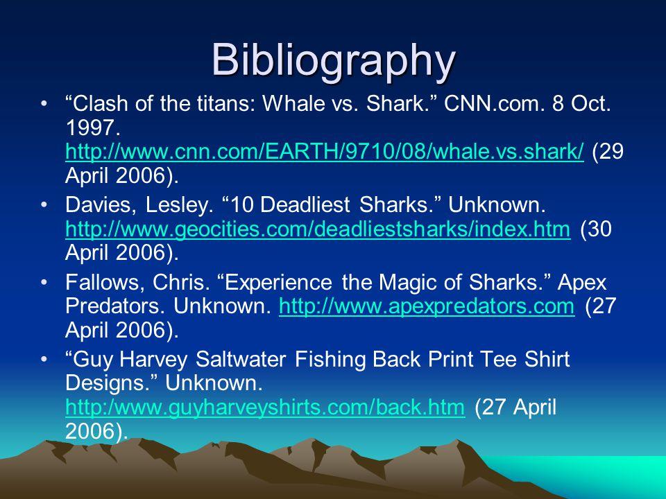 Successful Captivity of a Great White Shark Montrey Bay Aquarium Description Opportunistic captivity Longest captivity 1 st to eat in captivity Slight problem