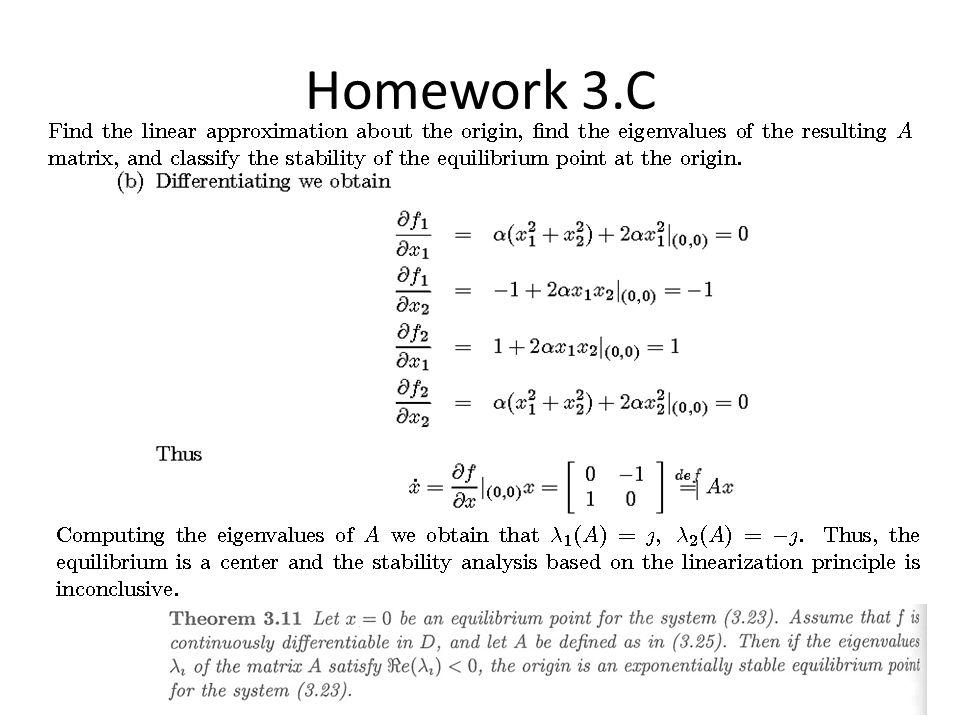108 Homework 3.C