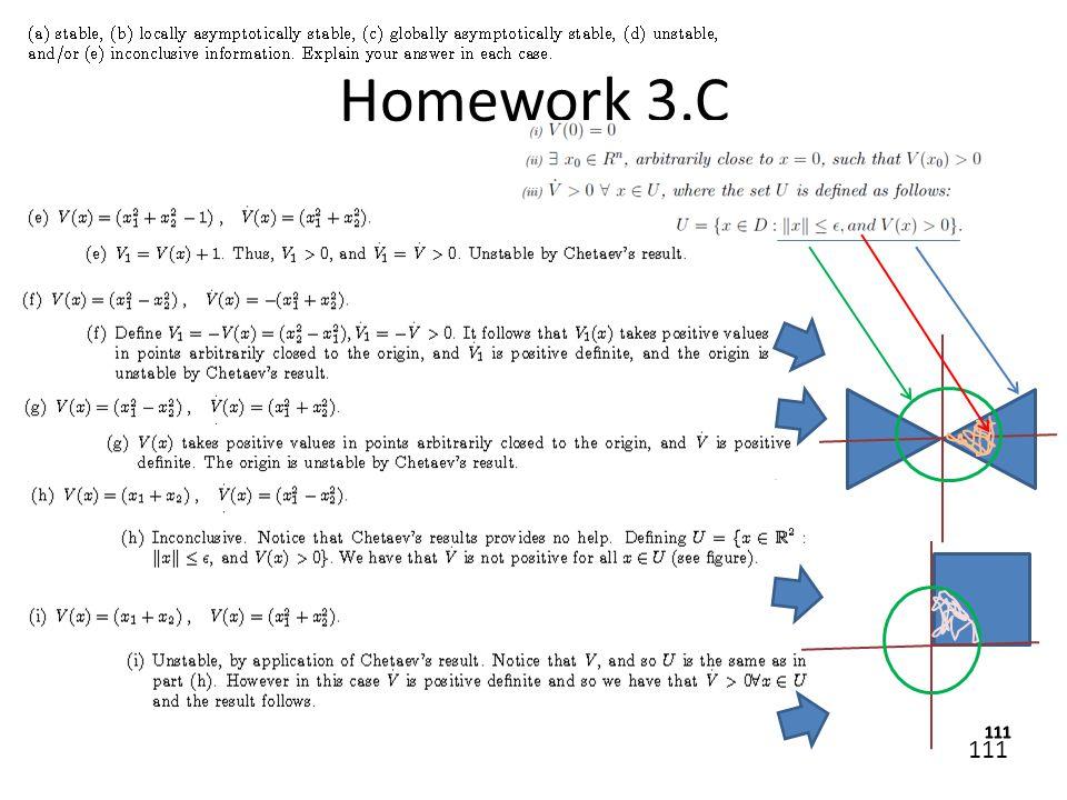 111 Homework 3.C