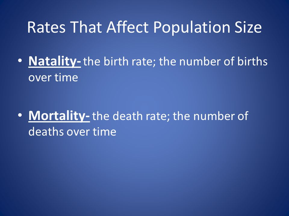 Human Population Is the human population growing exponentially or logistically?