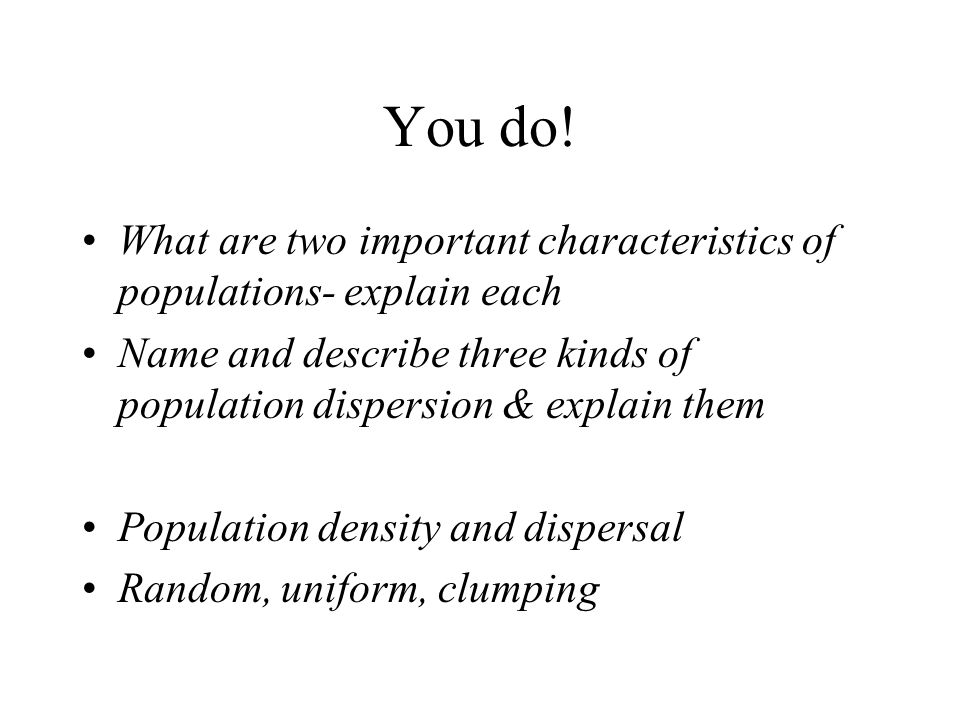 Find the doubling rate for a population that has a growth rate of 1.5 What two cycles of population growth exist in nature Name the 4 stages of population growth and give an example of each