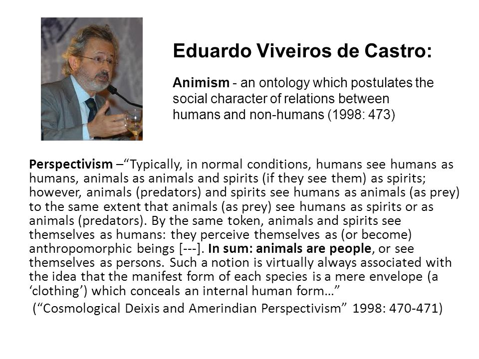 Arvo Krikmann: the semantic field of animals must be the most productive one in proverbial metaphors (1999) A.
