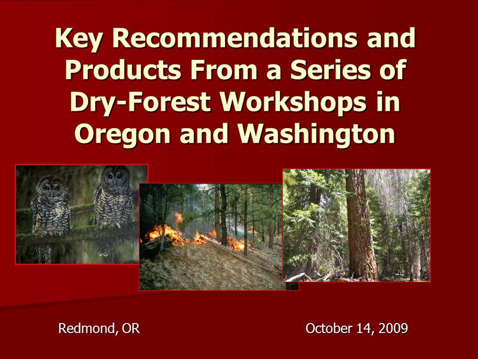 Integrate Management Forest Service