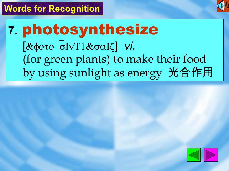 6. algae [ `8ldZi ] n. pl.