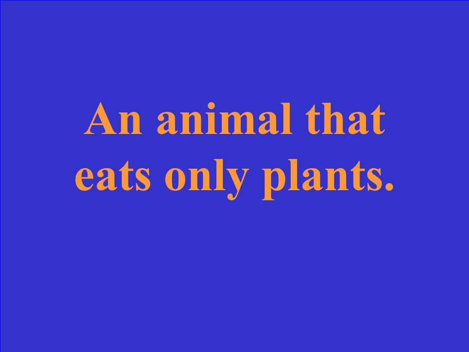 something found in nature that is useful to organisms