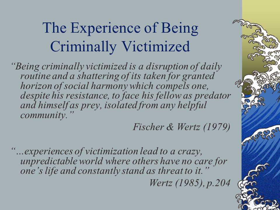 Viktor Frankl (1905-1997) Existential Therapist Founded Logotherapy Holocaust Survivor – both of his parents and his wife died in concentration camps 'Will to Meaning'