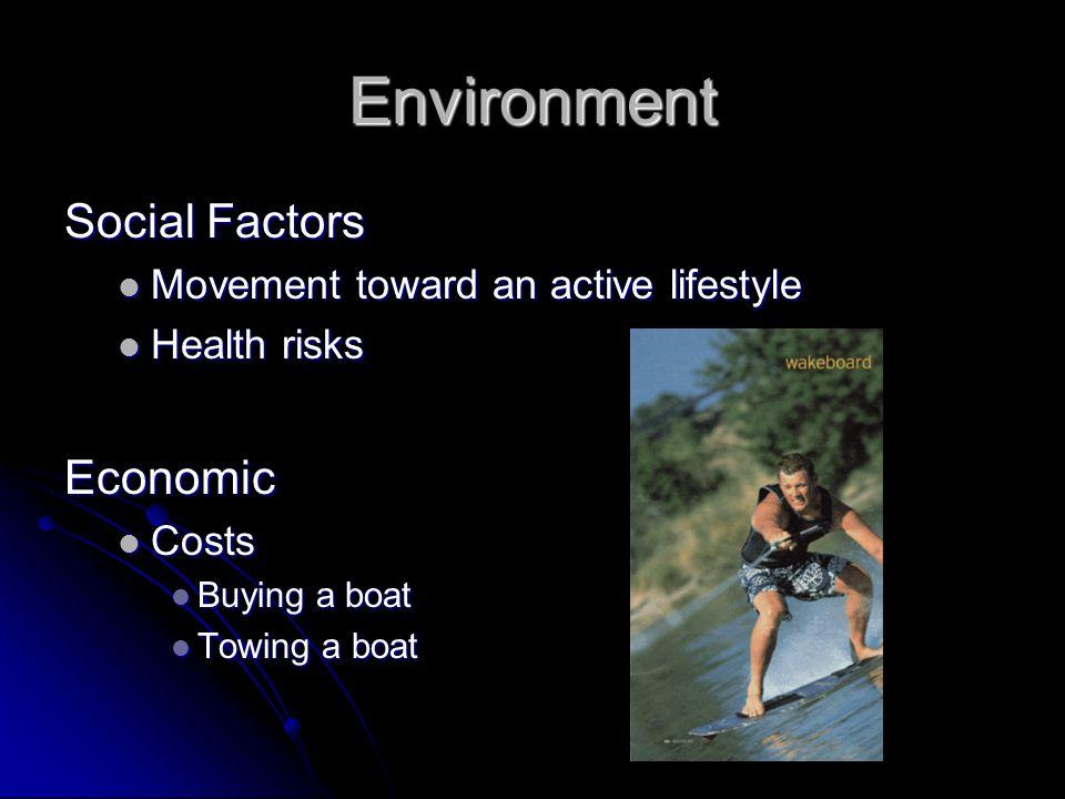 Product Strategy Segmentation Variables Geographic Geographic Demographic Demographic Socioeconomic Socioeconomic Psychographic Psychographic