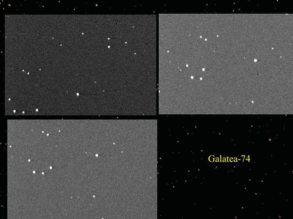 Galatea-74