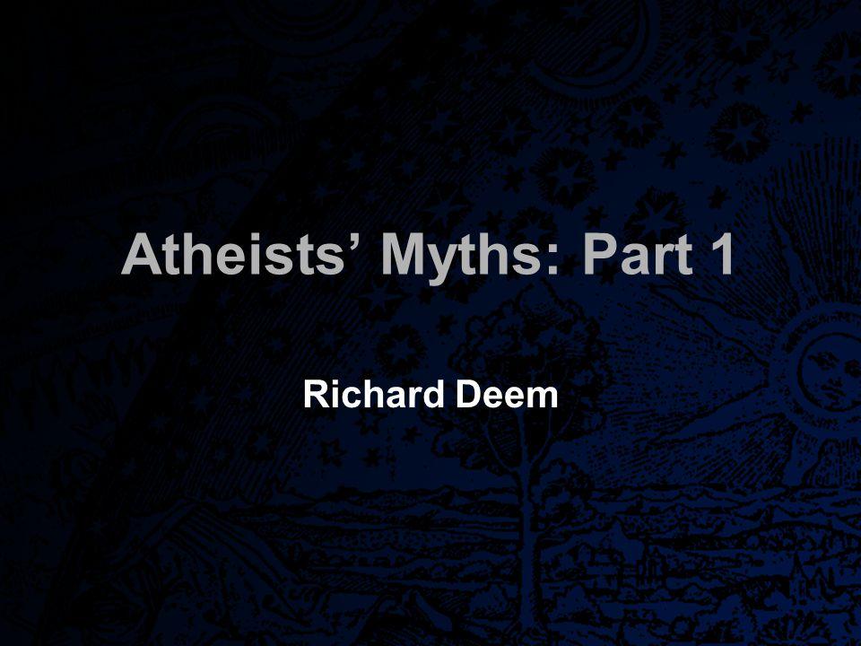 Biblical Cosmology Three heavens: 1.Raqia – the atmosphere 2.