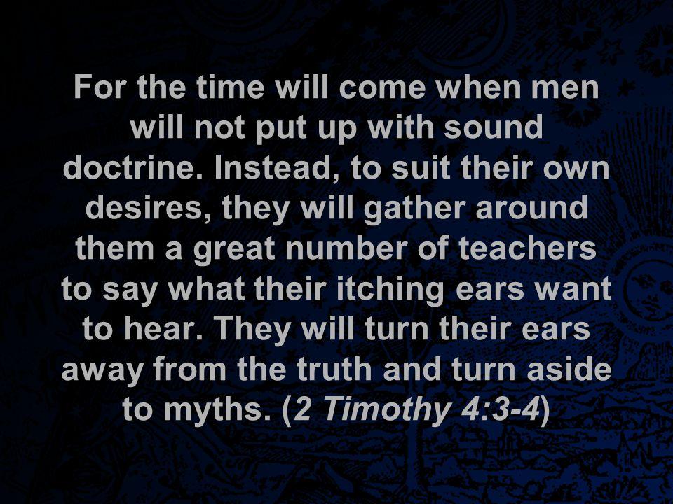 Pillars of Solomon's Temple 2 Chronicles 3:15