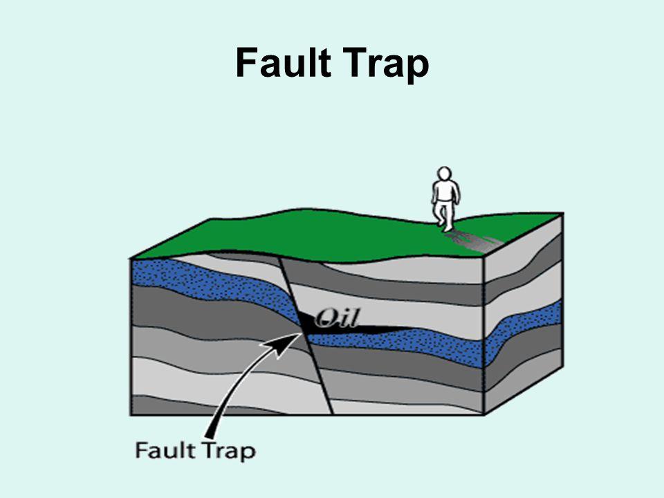 Fault Trap