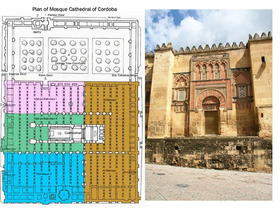 1602 -1616 ac Luftallah Mosque Iran