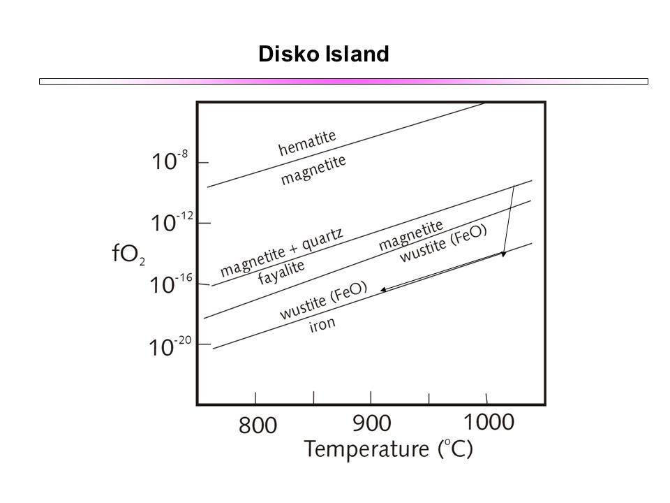 Disko Island