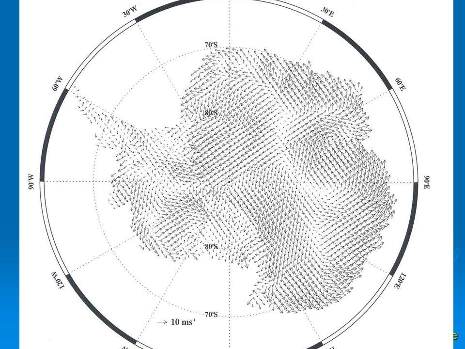 USGS image Dome A South Pole Dome C Vostok