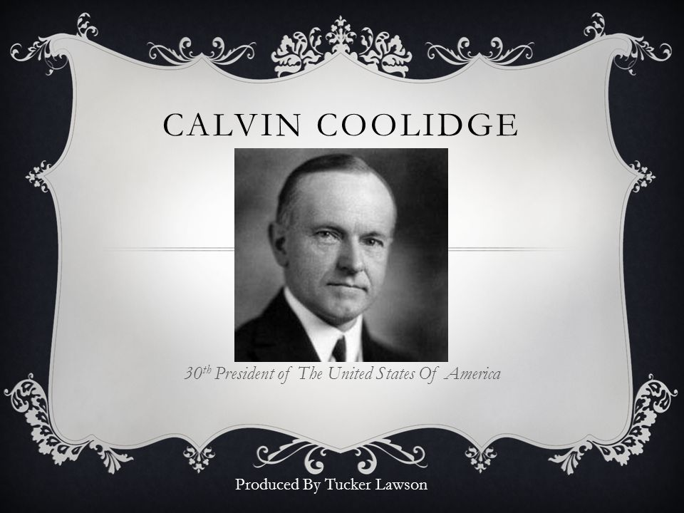  In August 1891 Coolidge started attending Amherst College in Amherst Massachusetts.
