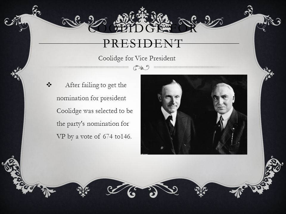  Coolidge signed a bill that created a US Air Force right before Congress adjourned in 1926.