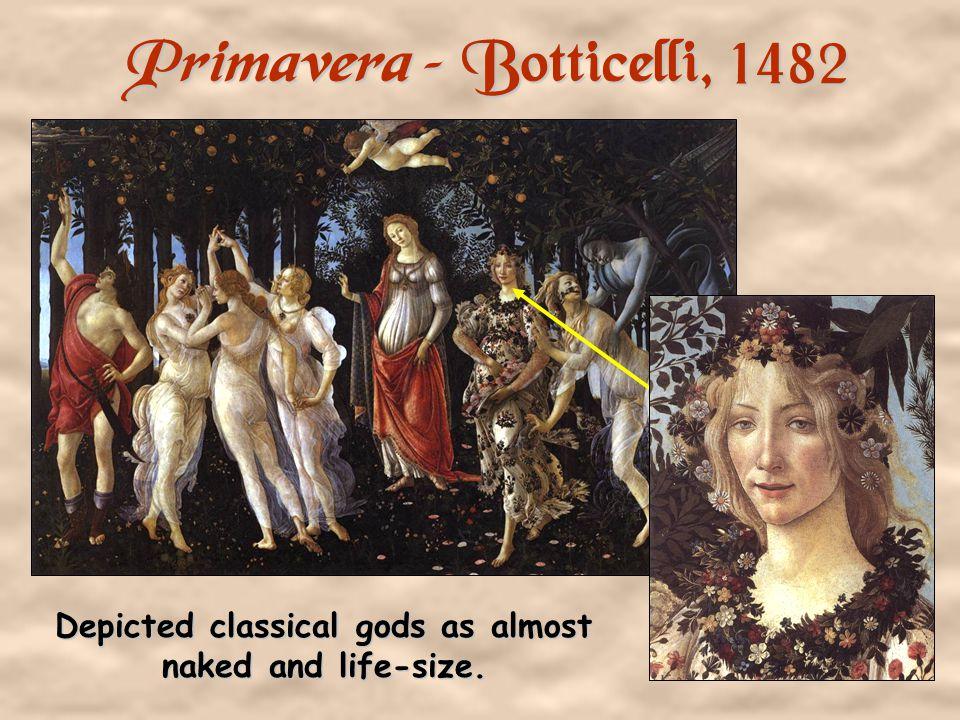 Botticelli's Venus Motif. 10¢ Italian Euro coin. 2002 Euro Coin