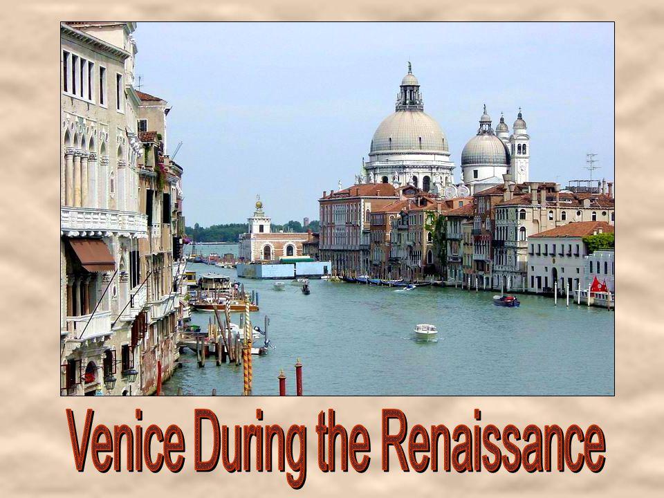 The Execution of Savonarola, 1452