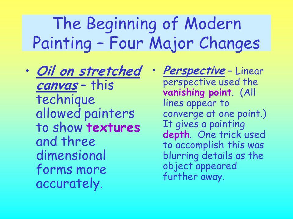 Renaissance Art paintings, sketches, architecture, sculpture, and literature