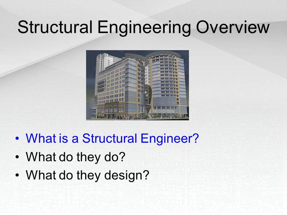 Structural Components Beams Girders Columns Floors Foundations ColumnGirder Beam