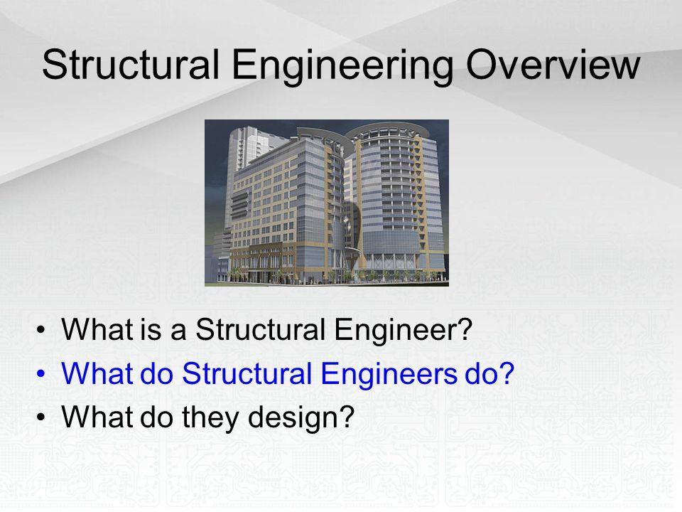 Rectangle Advantages –Proficient in resisting vertical load.