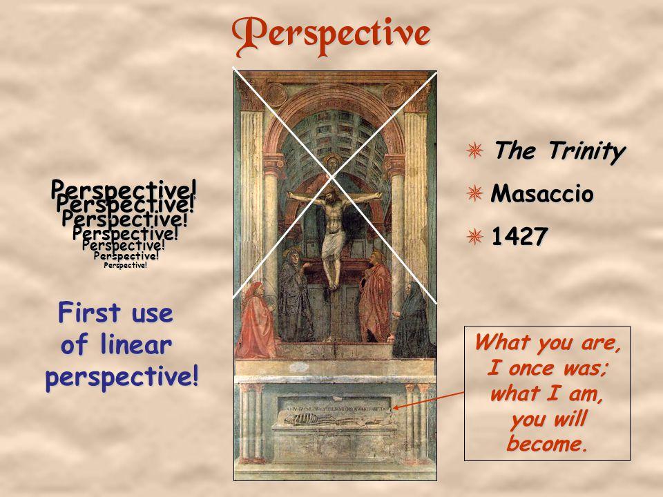 Perspective Perspective.Perspective. Perspective.