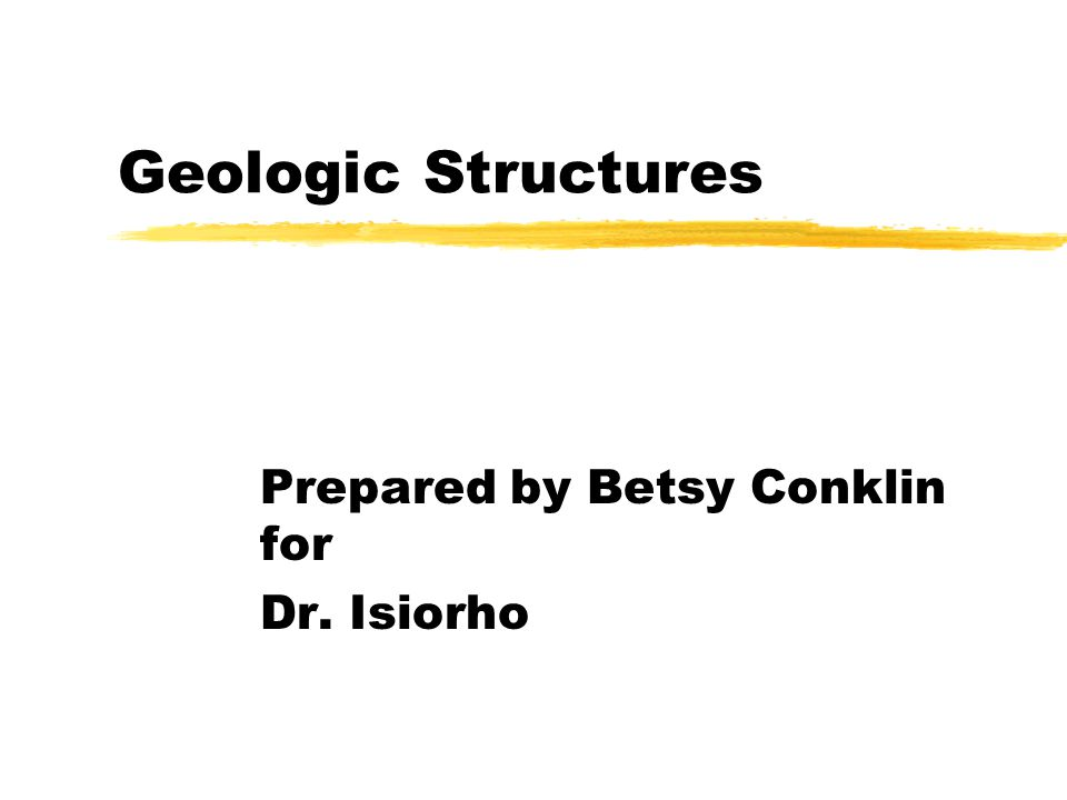 Tectonic Forces at Work zstructural geology: the branch of geology concerned with the shapes, arrangement, and interrelationships of bedrock units and the forces that cause them zstress: a force per unit area zstrain: the change in size (volume) or shape, or both, while an object is undergoing stress