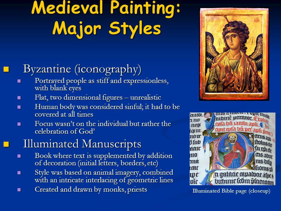 The Sistine Chapel Details The Last Judgment