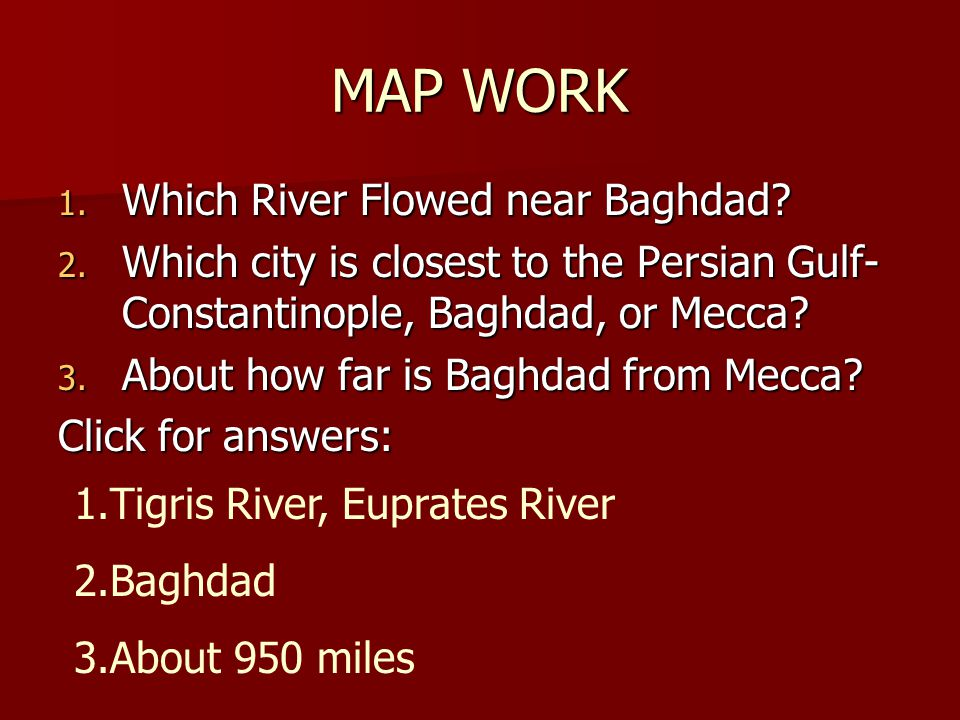 Mecca, also Makkah A city in western Saudi Arabia located in the Al Jijaz (Hejaz) region, near Jiddah.