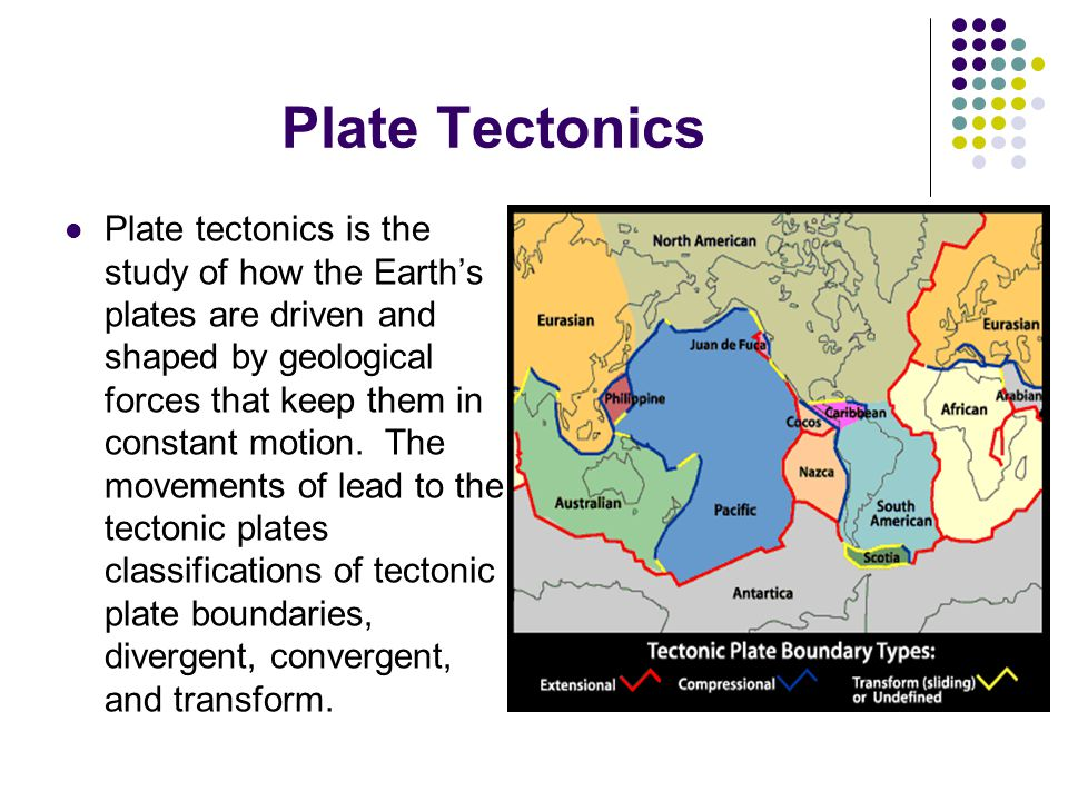 How the Earth's plates move The Earth's plates are powered by convection currents in the mantle.