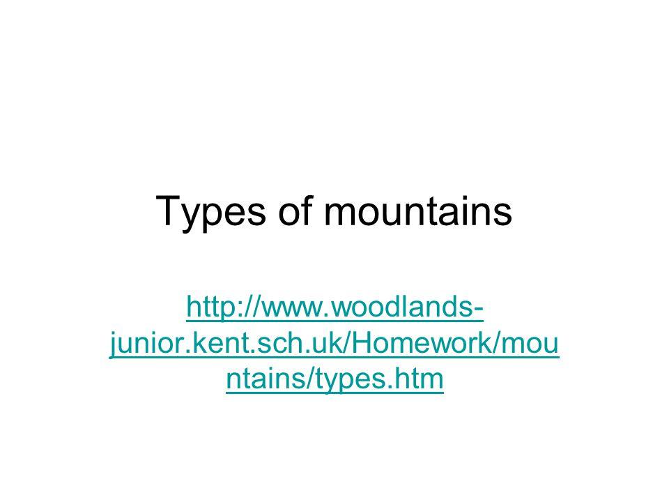 woodlands homework help