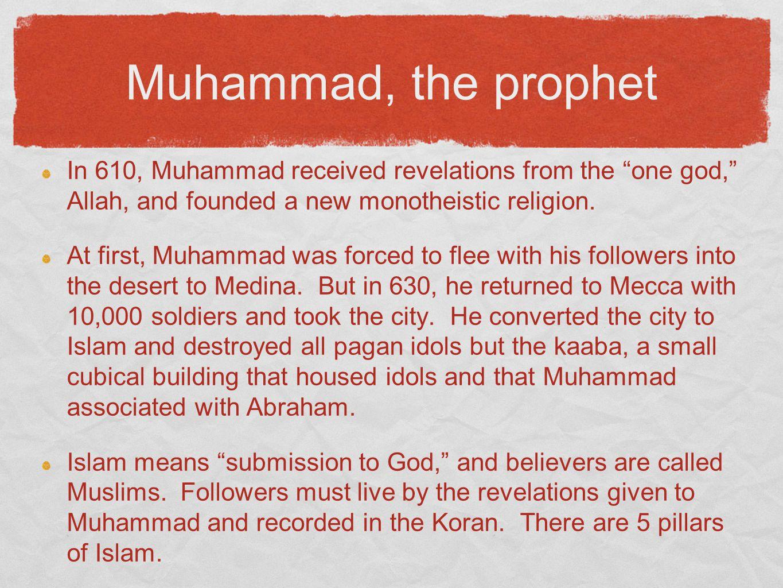 Islamic tilework